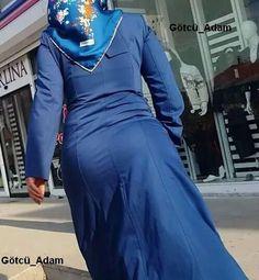 KISRAK,çı (@1AYGIR)   Twitter tarafından beğenilen Tweetler Beautiful Hijab, Turban, Dresses With Sleeves, Long Sleeve, Hijabs, Twitter, Middle, Fashion, Moda