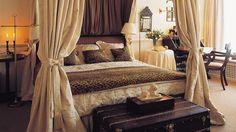 anamol print master bedrooms | The PAND Hotel, Western Flanders, Flemish Region