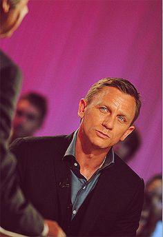 The Daniel Craig Fixation Daniel Craig Young, Daniel Graig, Daniel Craig James Bond, Jason Isaacs, Best Bond, Hey Gorgeous, Andrew Scott, British Actors, Classic Films