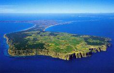 My Favourite Island - Formentera - Balearic Islands in the Mediterranean