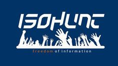 One of the most famous torrent sites on the web, IsoHunt has revealed that it is closing down within the next seven days following a court s...