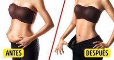 Sin dietas ni ejercicios: este alimento mágico te ayudará a bajar de peso