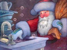 fop-(11)DavidWenzel-Rudolph.jpg #Christmas