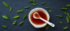 Kuusenkerkkäsiirappi   Jälkiruoat   Reseptit – K-Ruoka