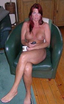 Ugliest boob job in the world