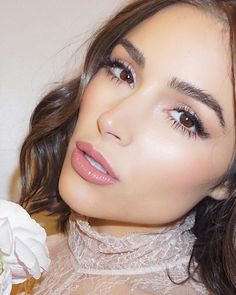 """55.2k Likes, 260 Comments - Olivia Culpo (@oliviaculpo) on Instagram: """"Happy International Womens Day! I love you all so much and I'm so grateful for you. Good Morning…"""""""