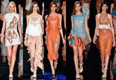 Animale moda verão 2015