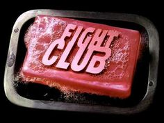 Pixies - Where is my Mind (Fight Club Soundtrack) HQ