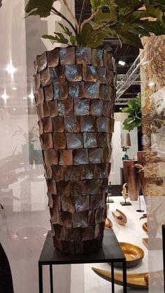 Luxury Shop, Room Decor, House Design, Pearls, Book, Creative, Handmade, Wooden Animals, Gardens