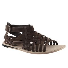 BORDIN - men's sandals for sale at ALDO Shoes.