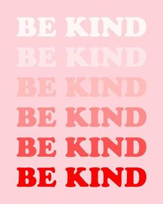 Pink Aesthetic Discover Be Kind Art Print Be kind wall art print. Aesthetic Collage, Quote Aesthetic, Aesthetic Photo, Aesthetic Pictures, Anxiety Aesthetic, Aesthetic Design, Aesthetic Vintage, Collage Mural, Bedroom Wall Collage
