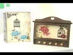 ▶ Porta Correspondência | Sabor de Vida - 06 de Julho de 2012 - YouTube