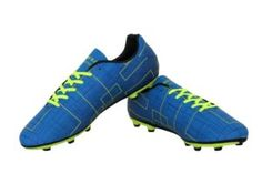 Top 10 Best Football Shoes  Studs under 500 Rupees in India- Perfect ... 5b1e60611d4