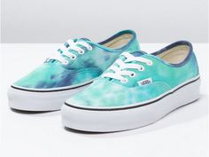 Vans AUTHENTIC Baskets basses navy/turquoise prix promo Baskets Femme Vans Zalando 70.00 €
