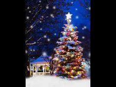 Etu,, Tűzmadár Nagyon szép boldog karácsony Youtube, Christmas Tree, Holiday Decor, Cards, Teal Christmas Tree, Xmas Trees, Maps, Christmas Trees, Playing Cards