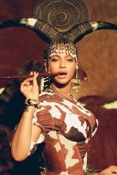 Estilo Beyonce, Beyonce Style, Beyonce And Jay Z, Blue Ivy, Queen B, Black Queen, Black Girl Magic, Black Girls, Skin Girl