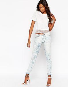 2df0d8ef292 22 Best Dittos  DATAZZZZZZZZZ Jeans images