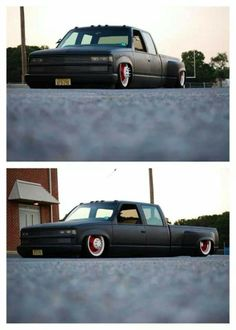 Chevy dually  If You Like What You See Follow Me, 4 Way More On #Cars!¡!