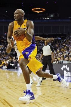 bd7854df22e Lamar Odom Missing For Days Due To Substance Abuse Or Just Needed Some Time  Alone