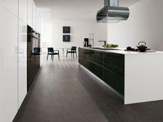 #cucina #cucine #kitchen #kitchens #modern #moderna #gicinque http://gicinque.com/it_IT/products/1/gallery/2/line/13