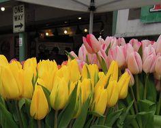 Making the Best Arrangement from Your Supermarket Bouquet / Centerpieces | Fiskars