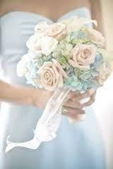 www.serenity-weddings.com  #weddingplanner