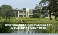 2015 Intermediate Fellowships for Developing Countries in Public Health and Tropical Medicine. Wellcome Trust is offering research fellowships in Public Health and Tropical Medicine. Research should be aimed at understanding and improving public health and tropical medicine of local, national and global relevance. - See more at: http://www.scholarshipsbar.com/2015-intermediate-fellowships-for-developing-countries.html#sthash.JIyfVLVf.dpuf