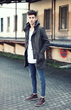HEAVEN IS A PLACE ON EARTH WITH YOU (by Christoph Schaller) http://lookbook.nu/look/3241889-HEAVEN-IS-A-PLACE-ON-EARTH-WITH-YOU