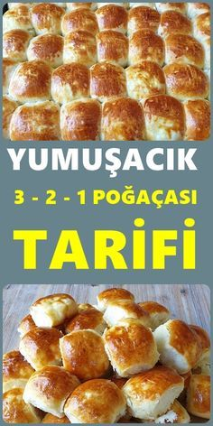 Donut Recipes, Apple Recipes, Cooking Recipes, Delicious Donuts, Delicious Desserts, Homemade Apple Pie Filling, Recipes With Marshmallows, Recipe Mix, Turkish Recipes