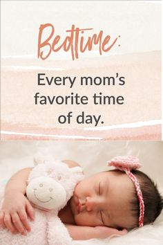 Every mom has a problem. And that is about the sleep of their baby. Click on the pin to know about your baby sleep training and come to our website. #babysleeptips #newmom #sleepbabysleep #babytips #sleepbabytips #babysleeping #babysleeptraining #newborn #babysleepschedule Bedtime Routine Baby, Baby Sleep Schedule, Help Baby Sleep, Kids Sleep, Tired Mom, Everything Baby, Baby Hacks, Mom And Baby, New Moms
