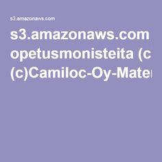 s3.amazonaws.com opetusmonisteita (c)Camiloc-Oy-Matematiikka-Kertolasku-luvuilla-10-20----2016-04-21.pdf