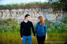 #engagement #santacruzphotographer #engagementportrait #engagementpicture