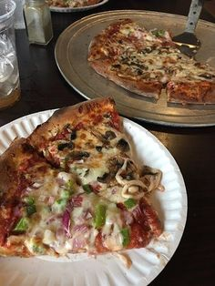 10 best pizza domenica images wood fired pizza dining rooms rh pinterest com