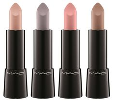 The Beauty News: MAC Future M.A.C. Summer 2016 Collection