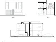 Casa W41,Cortesia de warmarchitects