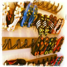 The Boot Room at Obetz