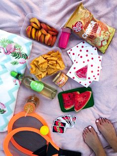 Picnic picnics photo ideas idea colorful watermelon pink photography photo shoot photographer wine game playing uno nachos peach flamingo travel ideas nature outside Games To Play, Wine Games, Pink Photography, Nachos, Picnics, Travel Ideas, Flamingo, Photo Shoot, Picnic