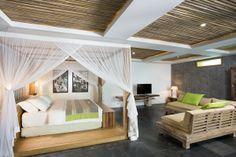 http://prestigebalivillas.com/bali_villas/villa_levi/52/live_availability/ Villa Levi bali- Proudly managed by Prestige Bali Vilas