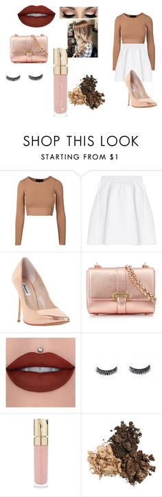 """""""outfit idea 18"""" by inspiredbyart345 ❤ liked on Polyvore featuring malo, Dune, Aspinal of London and Smith & Cult"""