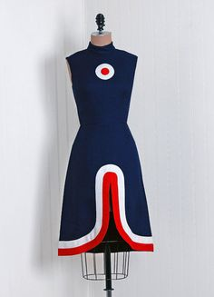 png 239393 pixels The post vintage-clothing-uk.png 239393 pixels 2019 appeared first on Vintage ideas. 60s And 70s Fashion, Mod Fashion, Trendy Fashion, Vintage Fashion, Gamine Fashion, Sporty Fashion, Vintage Couture, Winter Fashion, Fashion Trends