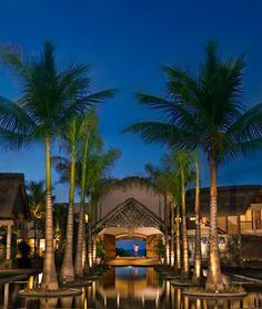 Maritim Mauritius 5★ Premium #Mauritius #sprawdzone #wakacje z www.BonVoyage.pl