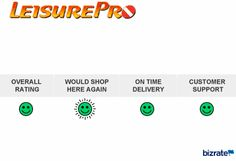 Buy scuba gear, scuba diving and snorkeling equipment, and everything underwater from LeisurePro.com
