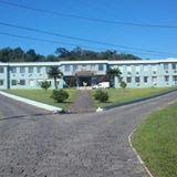 STUDIO PEGASUS - Serviços Educacionais Personalizados & TMD (T.I./I.T.): Hotéis (Santa Maria / RS): HOTEL DOM RAFAEL - CENT...