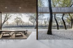 iGNANT_ ARCHSTUDIO_Waterside_Buddha_Tea_House (17)