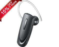 Last 4 seats, less than 4 Hrs. left, Rs. 160/- only for Samsung Mono Bluetooth Headset Without Charger BHM1100NBEGINU. RUSH NOW!! http://www.dealite.in/Auction/Samsung-Bluetooth-Headset/DEAL09112032  * Original, box packed and with 6 Months manufacturer's warranty * Bluetooth 2.1 with EDR technology * Active Pairing * Multipoint * Battery Level Check