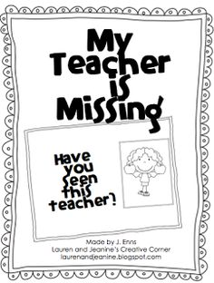 Had a Blast in Second Grade and a Fall Freebie for You - I Teach. Whats your super power?