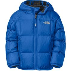 North Face Toddler Coat Winter Jackets Women 54f4623ecb35