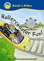 Get this from a library! New Names, Roller Coaster, Fiction, Classroom, Author, Digital, Books, Fun, Collection