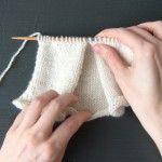 Knitting-a-Box-Pleat-Still3