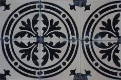 marrocan tile provence-ying